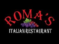 16-romas
