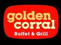 17-goldencorral
