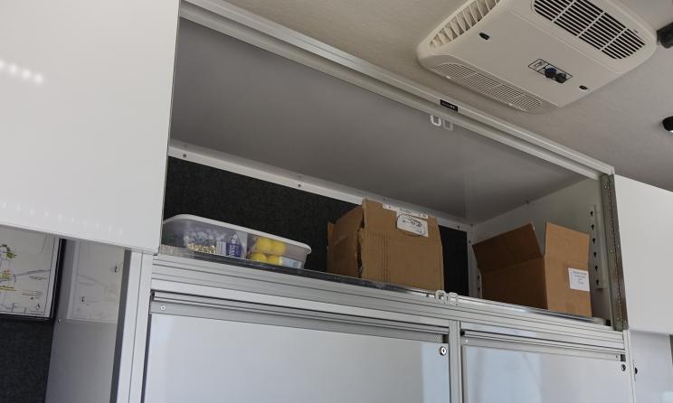 Storage-open