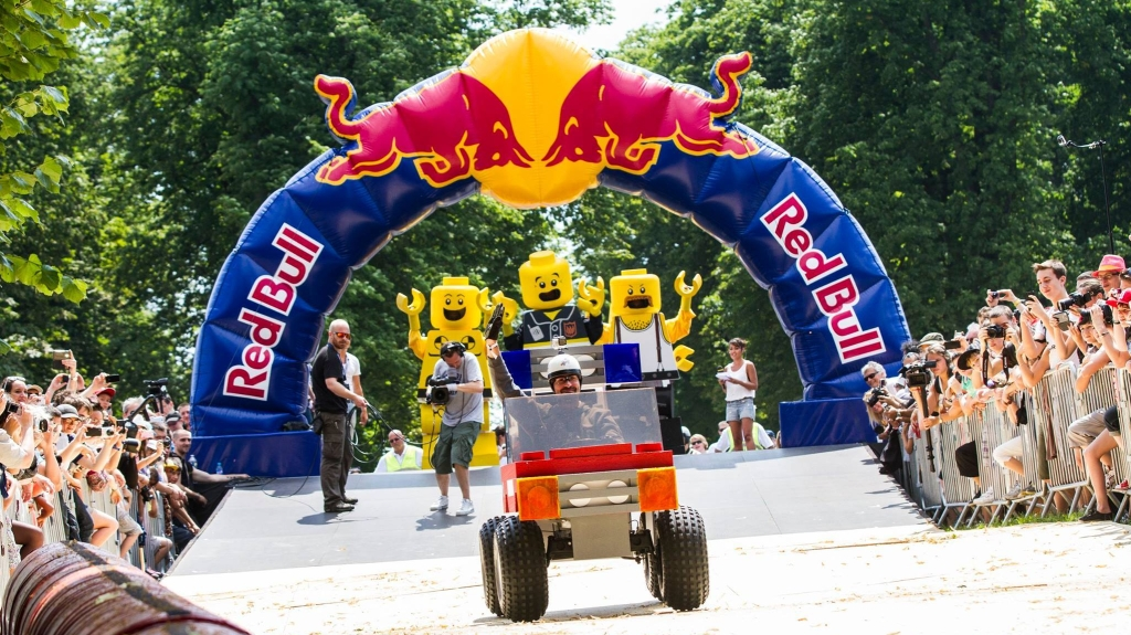 Red Bull Soap Box Derby >> Preview Red Bull Soapbox Race Visit The Colony Tx